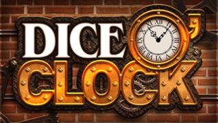 Dice O'Clock