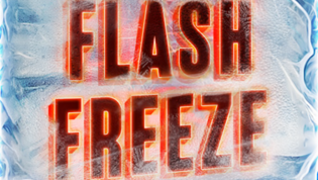 Flash Freeze