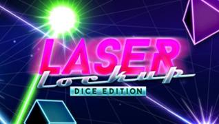Laser Lockup