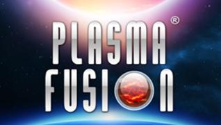 Plasma Fusion