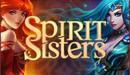 Spirit Sisters